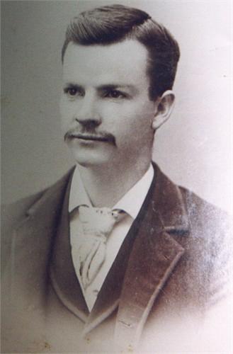 Peter H Sheldon
